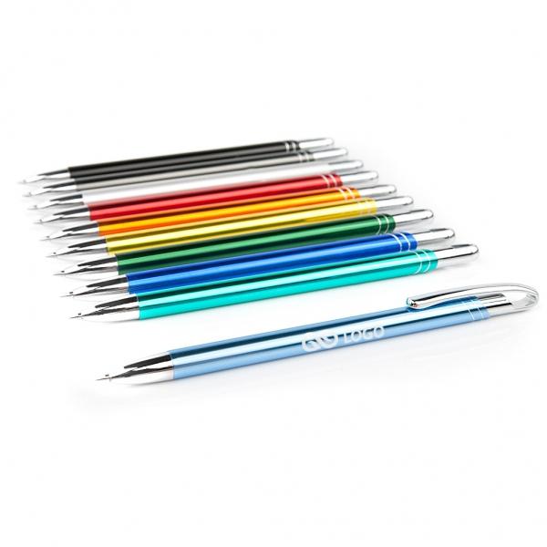 Metallkugelschreiber-Avalo2